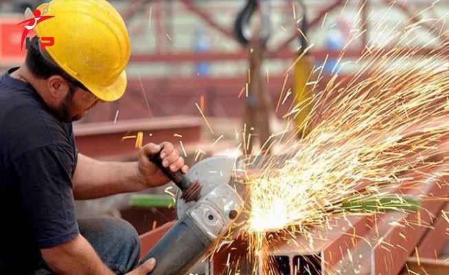 Taşeron İşçiler Kadro Çalışmalarına İlişkin Bakan Müezzinoğlu'ndan Açıklama Bekliyor !