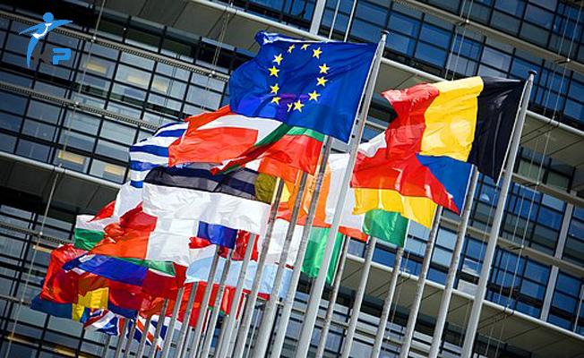 Avrupa Birliği'den Göçmen Almayan Ülkelere Soruşturma!