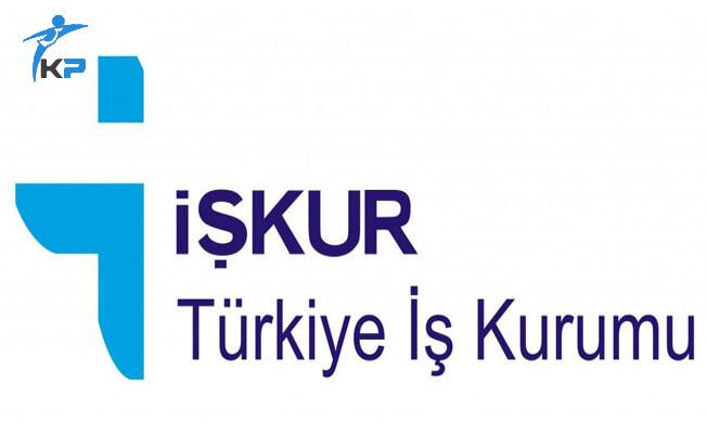 Çukurova Üniversitesi Eski Hükümlü İşçi Alım İlanı
