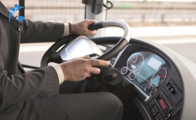 DHMİ Şoför Alımı 3188 Nitelik Kodu İle Yapılır Mı?