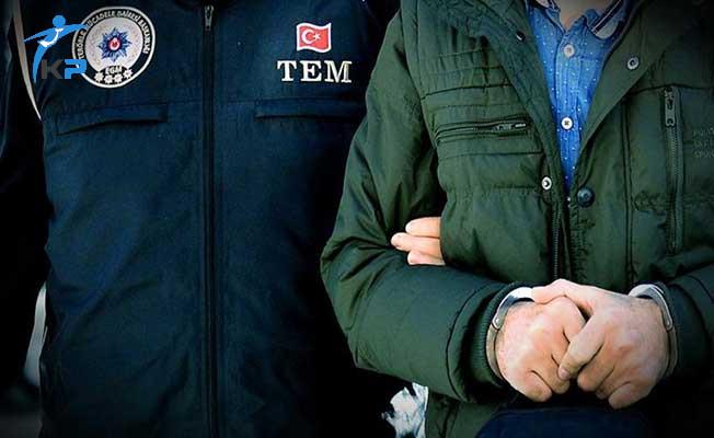 İki Bakanlıkta FETÖ Operasyonu ! Çok Sayıda Kamu Personeline Gözaltı Kararı