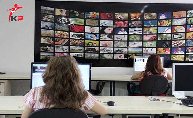 İletişim Fakültesi Mezunları Medya Okuryazarlığı Dersi Verebilir Mi?