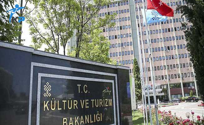 Kültür Bakanlığı Kütüphaneci Alımında KPSS Puan Sıralaması Gözetildi Mi?