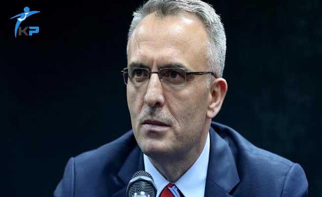Bakan Ağbal Açıkladı: Trafik ve HGS cezalarında yeni dönem