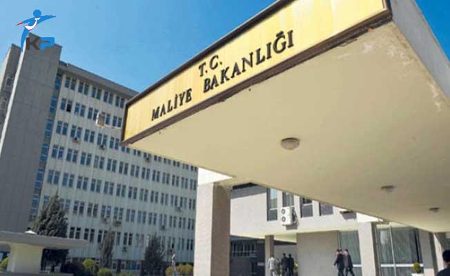 Maliye Bakanlığı 300 Memur Personel Alımı Başvuruları Sona Eriyor