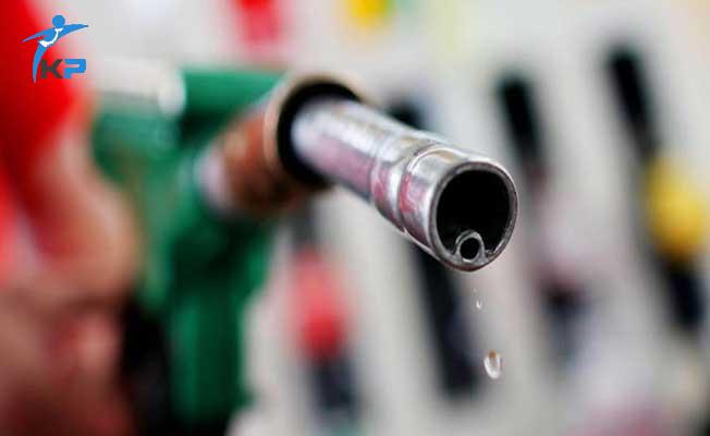 Otomobil Sahiplerini Üzecek Haber ! Benzin ve Motorine Zam Yapıldı