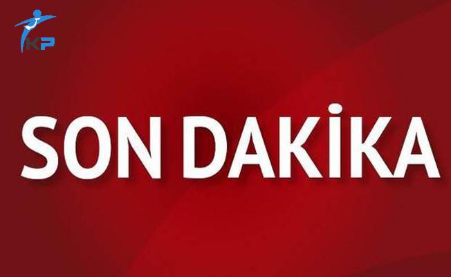Son Dakika: Sözcü'de FETÖ Operasyonu, Gazete Sahibine Gözaltı Kararı