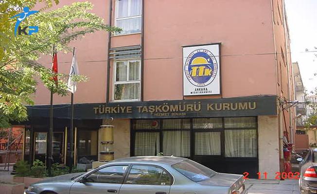 Türkiye Taşkömürü Kurumu Personeli GYS ve Unvan Değişikliği Yönetmeliği Değişti