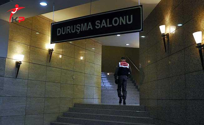 Atatürk'e Hakaret Davasında Flaş Gelişme !