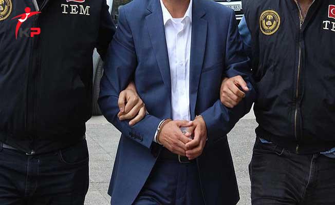 FETÖ'nün Avukat Yapılanmasına Büyük Darbe ! 189 Gözaltı Kararı