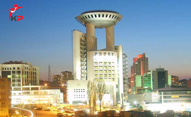 MHP'nin Tüzük Kurultayı Hakkında Mahkemeden Önemli Karar
