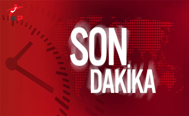 Son Dakika: Hakkari ve Erzurum'da 3 Asker Şehit Oldu !