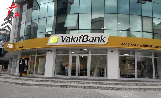 VakıfBank Bayram Kredisi İmkanları (Faiz Oranları ve Başvuru Detayları)