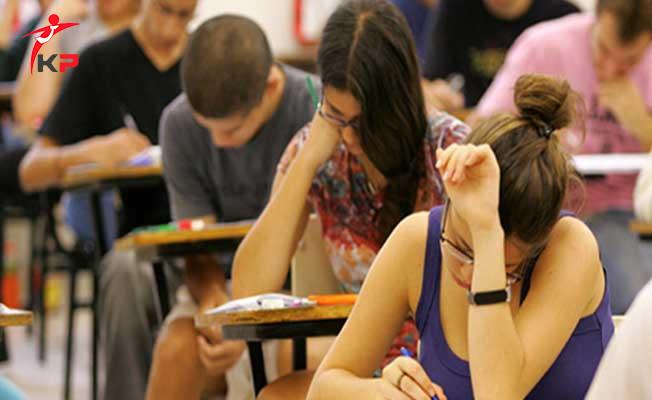 2017 ÖABT Sınavı Sonuçları Ne Zaman Açıklanacak?