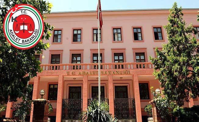 Adalet Bakanlığı Zabıt Katibi ve İKM Alım İlanları Bekleniyor !