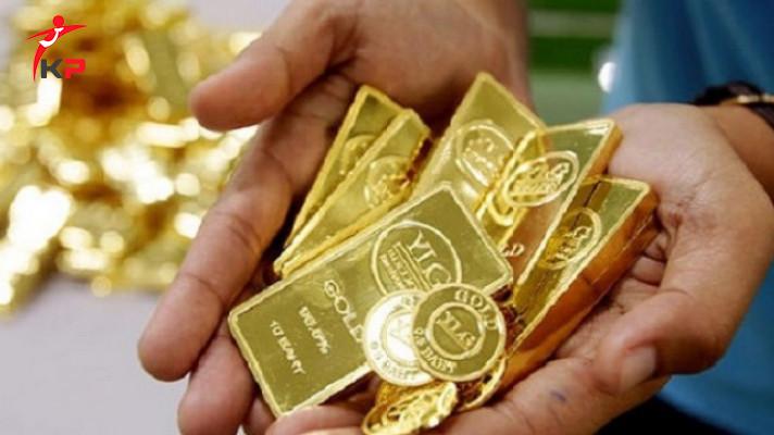 Altın Yatırımcıları İçin Çok Önemli Tüyolar
