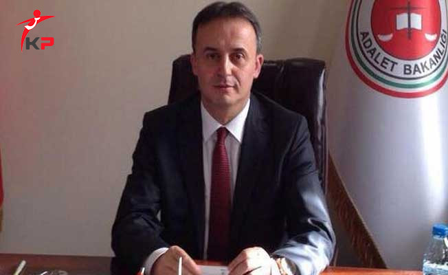 Cumhuriyet Başsavcısı Kocaman'dan FETÖ Soruşturmaları ve Yargı Sürecine Dair Çok Önemli Açıklamalar!