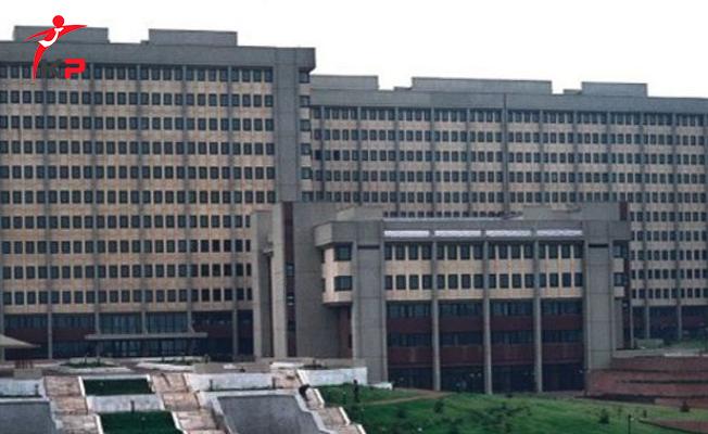 EGM Elektrik Teknisyeni Alımı Sınav Sonucu Yedek Aday Planlaması Yayımlandı