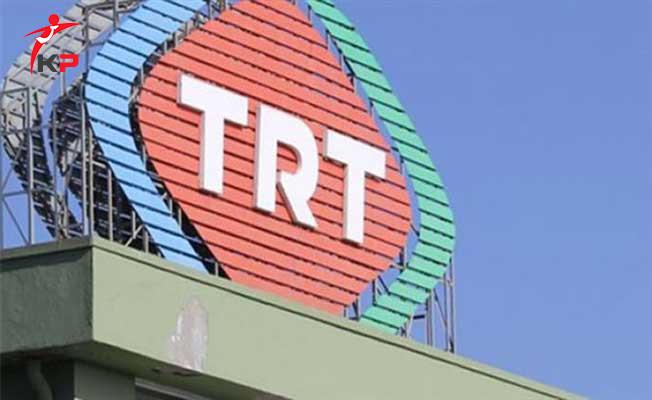 Eski TRT Çalışanlarına ByLock Operasyonu: 34 Kişi Gözaltına Alındı