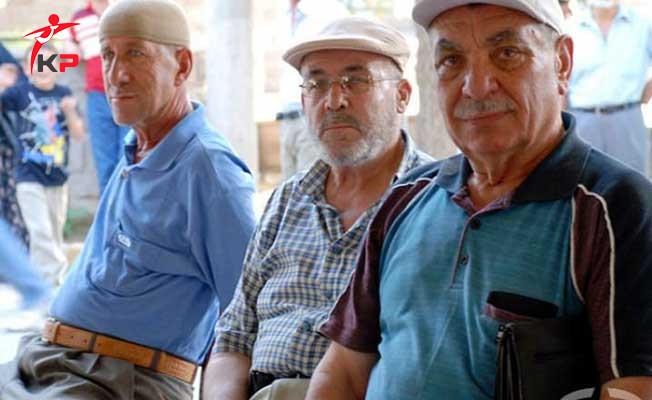 EYT Mağdurları Çalışma Bakanı Jülide Sarıeroğlu'ndan Müjde Bekliyor