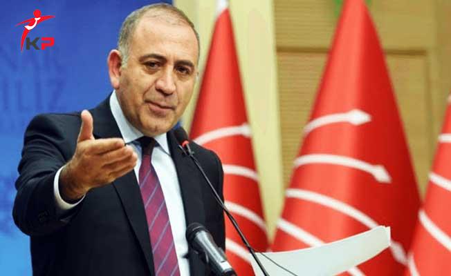 Gürsel Tekin: Kılıçdaroğlu 'Nobel' Ödülüne Aday Gösterildi