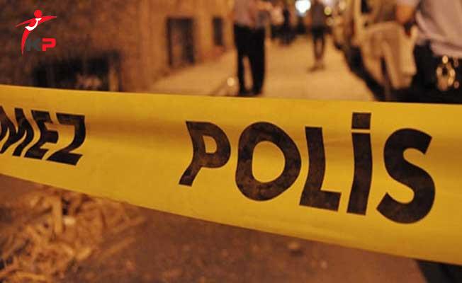 Hatay'da Polise Hain Saldırı! Şehit ve Yaralı Haberi Var