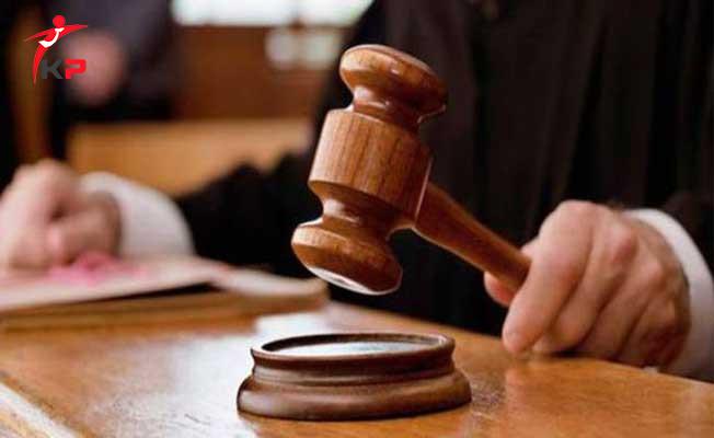 HSK, İhraç Edilen 67 Hakim Hakkında Kararını Verdi