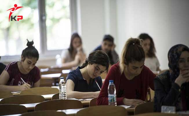 İkinci YÖKDİL Sınav Sonuçları Ne Zaman Açıklanacak? İtirazlar Nasıl Yapılacak?