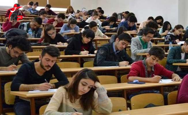 ÖABT Sınavı Saat Kaçta Başlayacak, Kaç Dakika Sürecek?