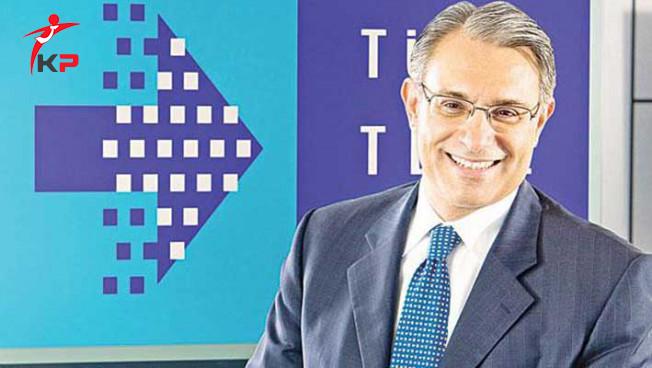 Oger, Türk Telekom Hisselerini Satıyor Mu?