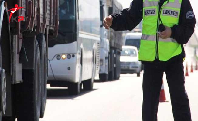 Rüşvetçi Polislerin Gelirleri Dudak Uçuklattı