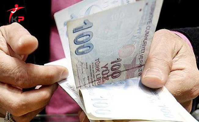 Son 5  Yılda Kartla Ödemelerin Payı Arttı
