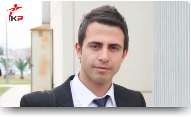 Talihsiz Kazada Genç Öğretmen Hayatını Kaybetti