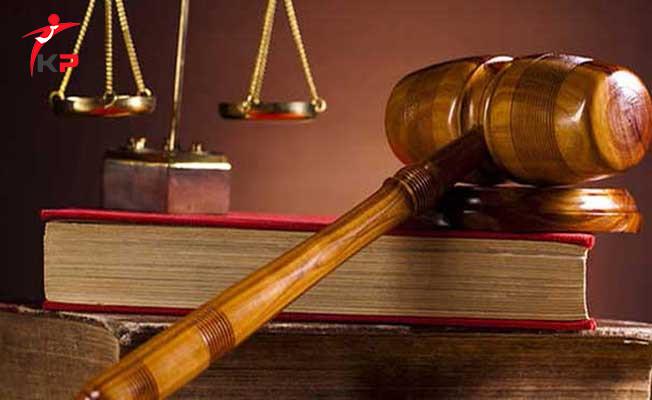 Yargıtay İşten Atılmalarla İlgili Kararını Açıkladı