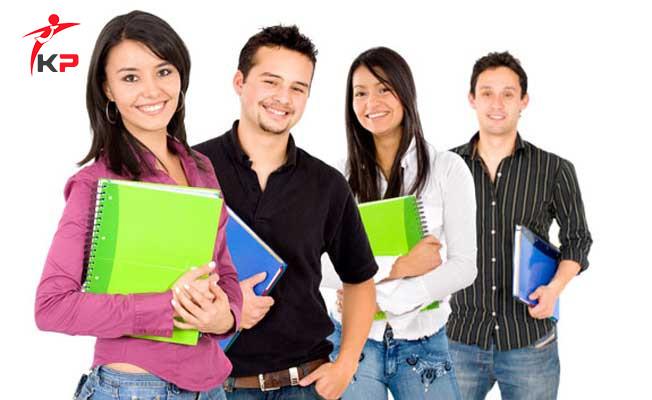 YÖK Açıkladı: Üniversite Öğrencilerine 625 Lira Destek