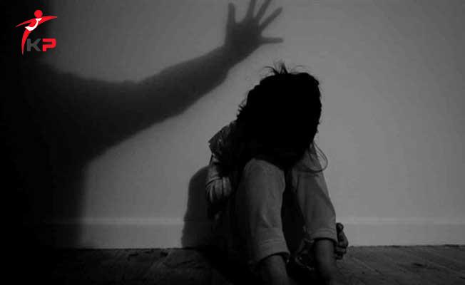 15 Yaşındaki Kız Çocuğunu Kaçırıp İmam Nikahı Kıyan Sanığa 15 Yıl Hapis