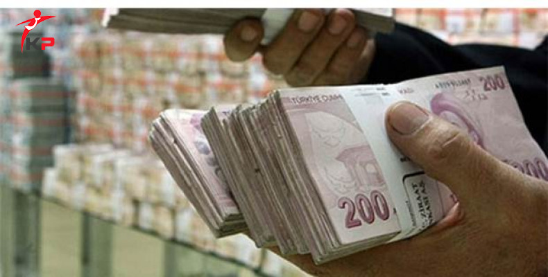2016 Yılı Türkiye Vergi Rekortmenleri Belli Oldu