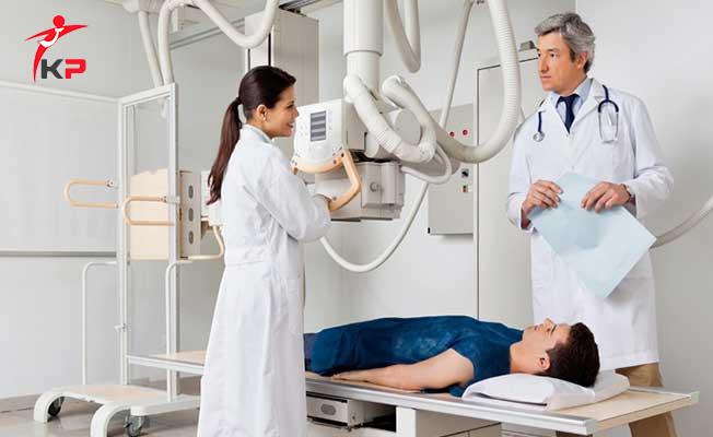 2017 Yılında Radyoloji Teknisyeni ve Teknikeri Ataması Yapılacak Mı?
