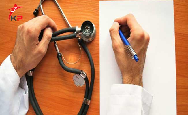 Açıktan Atanan Sağlıkçıların İlişiği Kesilecek ! Nöbet Ücretleri Arttırılacak