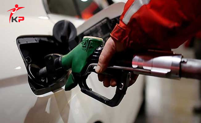 Araç Sahipleri Dikkat ! PUİS Açıkladı: Motorinin Satış Fiyatına İndirim Geliyor