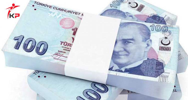 Bankadan Kredi Alamayanlar Ne Yapmalı, Borç Para Veren Yerler