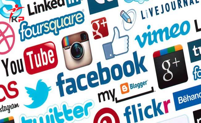 Başbakan'ın Sosyal Medya Dilini Eleştirisinden Sonra Kurumlar Harekete Geçti.