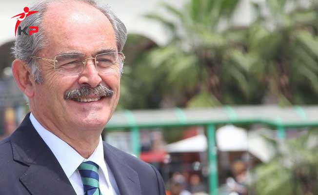 Belediye Başkanı Büyükerşen'e Saldırı Düzenleyenlere Tutuklama Kararı