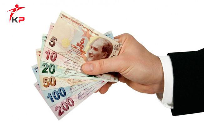 Burgan Bank Tanışma Kredisi Veriyor