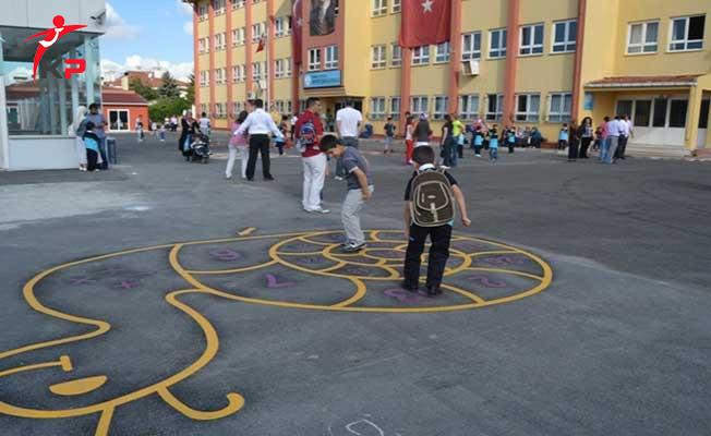Bursa'da Suriyeliler İstedikleri Okullara Kayıt Yaptırabilecekler !