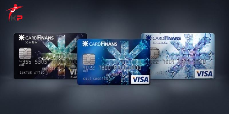 CardFinans'tan Dikkat Çeken Kampanyalar