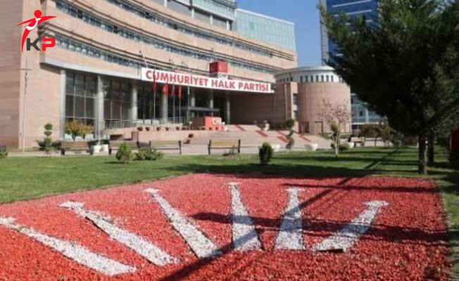 CHP'den Kanun Teklifi: 9 Temmuz Ulusal Bayram Olsun !