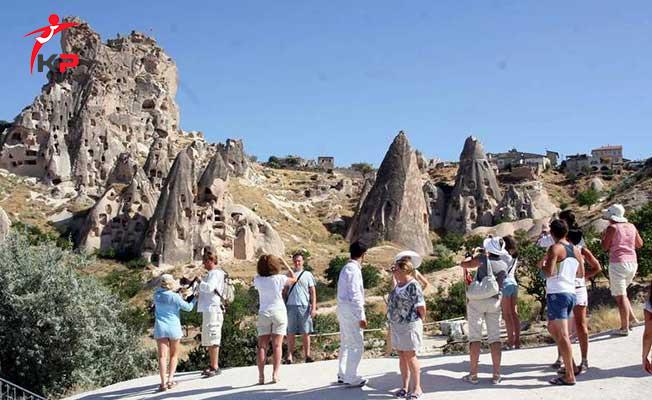 Cumhurbaşkanının Açıklaması Turizmcilerde 10 Gün Tatil Coşkusu Yarattı