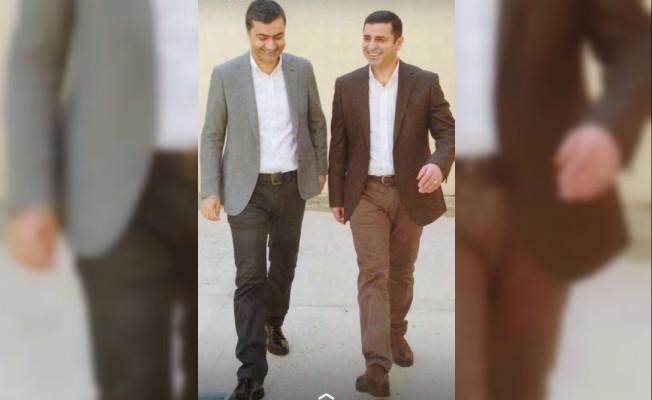 HDP'li Demirtaş'ın 142 Yıla Kadar Yargılandığı Dava, Uyuşmazlık Nedeniyle Ortada Kaldı