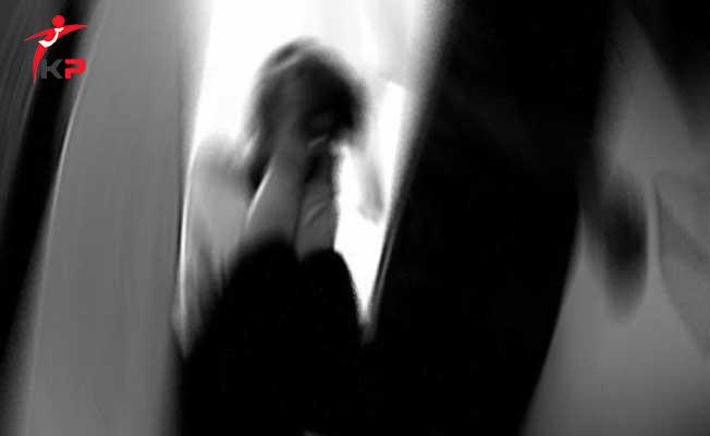 Denizli'de Skandal Olay ! 2 Erkek Çocuğa Cinsel İstismarda Bulundu